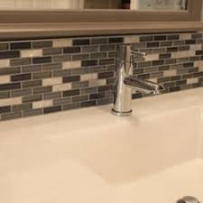 bathroom renovator. Photo Of Mr. Bathroom Renovator - Marlton, NJ, United States