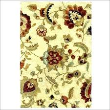kids outdoor rugs indoor outdoor rugs kids rugs indoor outdoor rugs full size of living blue rug indoor indoor outdoor rugs