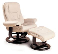 full size of recliner homestretch chairs for glid harveys small leather winning big lo best costco