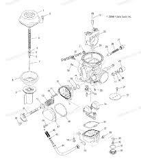 2004 polaris sportsman 400 wiring diagram 2004 discover your wiring diagram