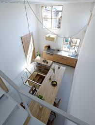 furniture architecture. house in itami by tato architects 7 furniture architecture