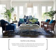 blue living room furniture sets. best 25 turquoise couch ideas on pinterest sofa teal inspiration and blue living room furniture sets