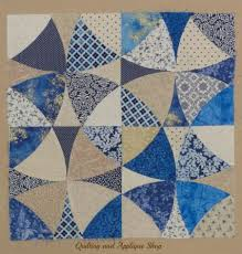 Best 25+ Winding ways quilt ideas on Pinterest | Quilt patterns ... & winding ways quilt tutorial Adamdwight.com