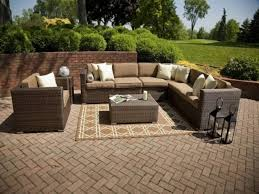 fabulous large outdoor rugs brown extra large outdoor rugs photo 73 rugs design