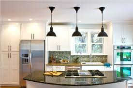 kitchen pendant lighting over island. Full Size Of Kitchen:kitchen Bar Pendant Lighting Kitchen Over Island S