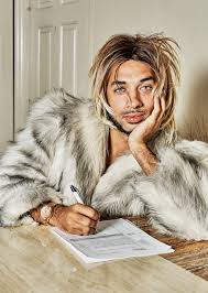 Joanne The Scammer Lives For Drama. Branden Miller Is Just Trying.