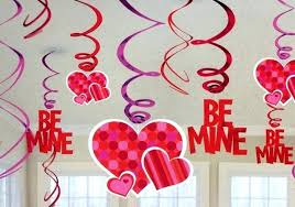 office valentines day ideas. Perfect Ideas Unique Valentine Office Decorations For Other Valentines Day Ideas View In  Gallery Inside