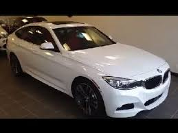 bmw 2015 3 series white. Contemporary 2015 2015 BMW 3 Series Gran Turismo 5dr 335i XDrive Intended Bmw White 2