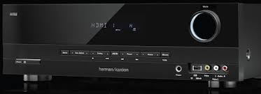 harman kardon home theatre. a premium home theater experience is within your reach. the harman kardon® avr 70 delivers fully immersive, 5.1-channel, surround-sound while kardon theatre