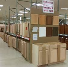 unfinished shaker kitchen cabinets. Unfinished Shaker Kitchen Cabinets Natural Stone Tile Backsplash Teak Wooden Bar Stool Modern Dark Wood Door Storage Cabinet : Home Improvement And