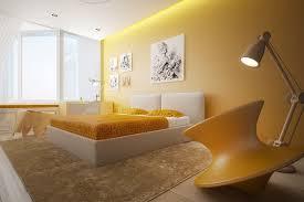 warm bedroom color schemes. Warm Bedroom Color Schemes O