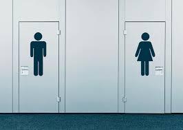 public bathroom doors. Public Bathroom Doors E