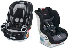 you can read the detailed comparison between these amazing convertible infant car seats below note that even though they come in a similar range