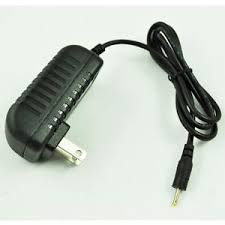 ac adapter walmart. image is loading wall-ac-charger-home-adapter-for-walmart-8gb- ac adapter walmart 1