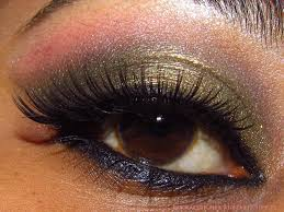 eye brow pencils are used to apply colors to your eye skin these colors are made up of diffe chemicals that can be very dangerous if not chosen