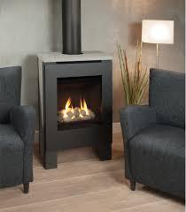 gas stove fireplace. Valor Portrait Lift Freestanding Gas Stove/Fireplace Stove Fireplace A