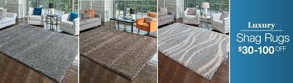 carpet art deco costco carpet art rug carpet art deco comfort rug costco mobileprotect me