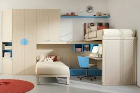 Places That Sell Bedroom Furniture Bedroom Oversized Bedroom Furniture Teak Bedroom Furniture How To