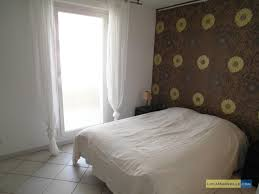 Marseille Bedroom Furniture Furnished Two Bedroom Rental Marseille Prefecture Pracfecture 6