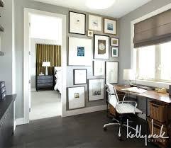 office color palette. Office Color Ideas Home Fair Design Inspiration Paint For . Palette