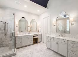 The Best Bathroom Remodelers In Dallas Dallas Architects Enchanting Dallas Kitchen Remodel Creative
