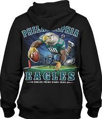 End Liquid Nfl Philadelphia Blue Eagles Black Zone Hoodie eecfdd|Battles Of Lexington And Concord