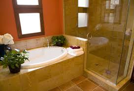 bathroom remodeling contractor. Nj Bathroom Remodeling, Quality Remodel Contractor, Ideas, Design Remodeling Contractor