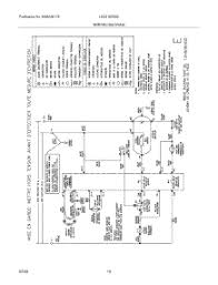 parts for frigidaire leq2152es0 dryer appliancepartspros com Frigidaire Dryer Wiring Diagram 10 wiring diagram parts for frigidaire dryer leq2152es0 from appliancepartspros com frigidaire dryer wiring diagram gler341as2