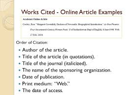 cause and effect essay introduction paragraph resume des souris et mla essay purdue owl mla citation help for research paper