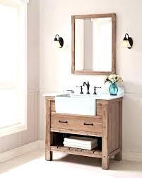style bathroom lighting vanity fixtures bathroom vanity. Farmhouse Style Bathroom Lighting Nice Collection Of Light Vanity Fixtures