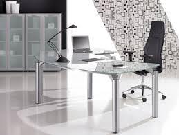 glass desks for office. Surf Glass Desking Managers Desks For Office F