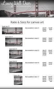 seattle seahawks 12 wall decor american