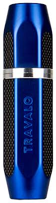 <b>Атомайзер Vector Perfume</b> Spray 5мл (+ мешочек) атомайзер для ...