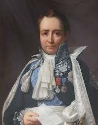 Jean-Pierre de Montalivet