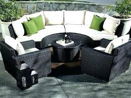 outdoor furniture covers waterproof patio furniture covers patio furniture covers outdoor patio furniture covers waterproof furniture outdoor furniture