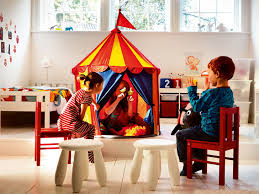 ikea indian rugs and child labor homework academic service