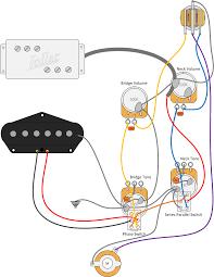 wiring diagram guitar building vol 2 m86dp png 785×1 014 pixels