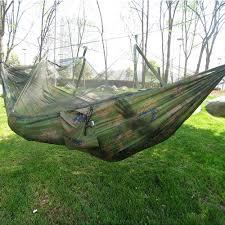 popular modern hammocksbuy cheap modern hammocks lots from china