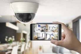 the best home security system of 2021