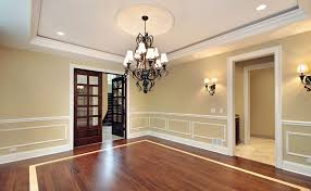 Dining Room Remodel Interesting Dining Room Remodeling in New York City NY