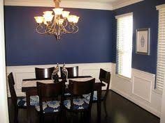 chair rail dining room. Interesting Dining Fantastic Color Ideas For Dining Room With Chair Rail J76S On Wonderful  Furniture Home Design With O