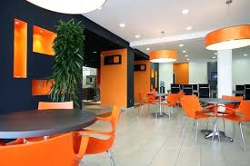 best colors for office walls. Best Color For Office Walls Scientific Studies Have Demonstrated That  Humans Are Affected Emotionally By The Choice Of Wall Paint Clothing Cars And Even Best Colors For Office Walls