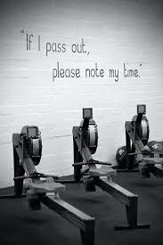 Crossfit Quotes Interesting Quotes Crossfit Quotes Tumblr