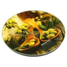 <b>Весы кухонные Marta MT</b>-<b>1635</b>, 4462828: характеристики ...