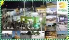 imagem de Girau do Ponciano Alagoas n-12