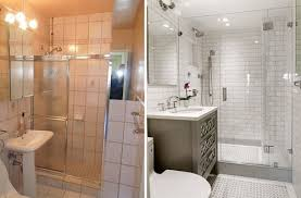 5 x 8 bathroom remodel. Exquisite 4 Stunning And Comfortable 5x8 Bathroom Remodel Ideas 5 X 8 C