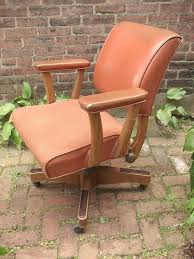 office chairs ergonomic office chair and high back office chair on pinterest antique leather office chair