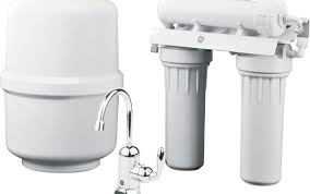 fallout areas hard head alluri tap filters for maxtra water jugs jug plan argos location purifier