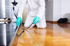 manning pest control.  Control When Is It Time To Call A Pest Control Service Intended Manning I