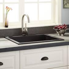granite drop in sink. Plain Sink 24 Throughout Granite Drop In Sink 3